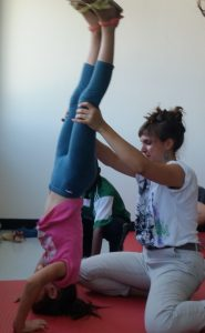 breakdance_workshops